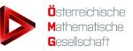 oemg_logo1