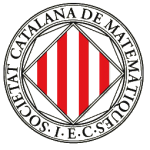 SCM_Logo_transp