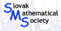 logo-slovak-MS